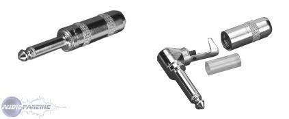 Switchcraft Jack 6.35 mm Guitare image (#1504853