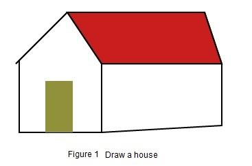 draw custom shape in HTML5 canvas