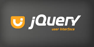 Swap elements when drag and drop one onto another using jQuery UI