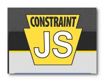 constraintsjs