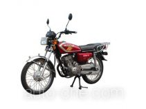 Haojiang HJ150-5B Motorcycle, scooter (Batch #250) Made in