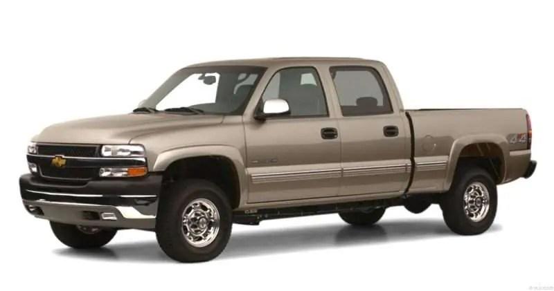 2001 Chevy Silverado Bcm Location