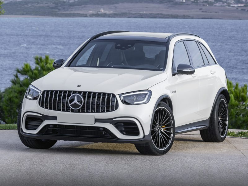 2021 Mercedes-Benz AMG GLC 63 Price Quote. Buy a 2021 Mercedes-Benz AMG GLC 63   Autobytel.com