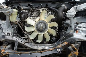 Reasons Your Car Won't Heat   Heater Stopped Working