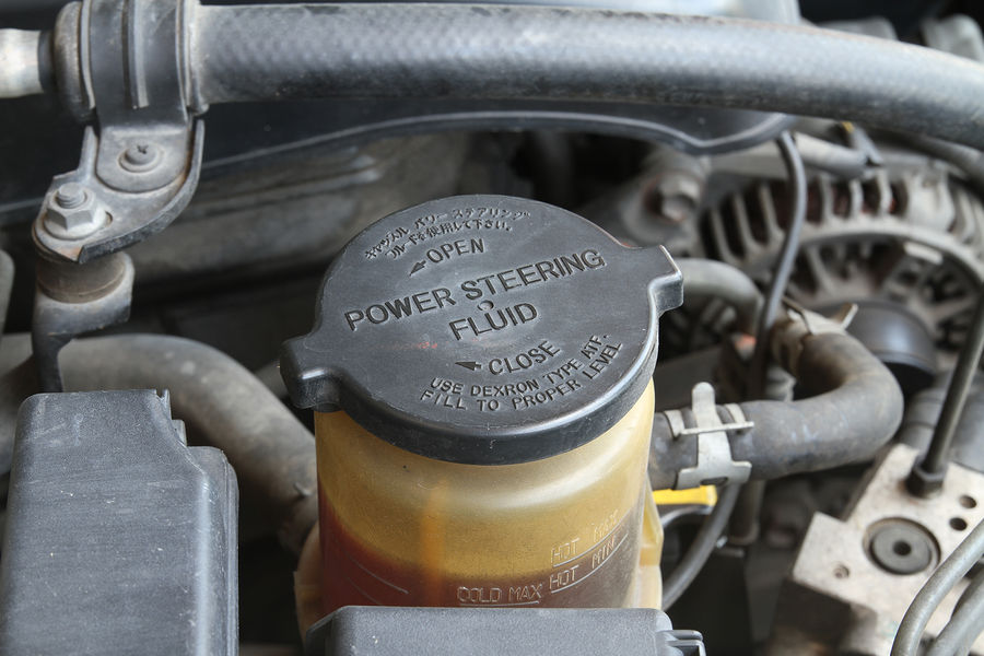 2008 Buick Lacrosse Wiring Diagram Identifying Weird Car Noises Autobytel Com