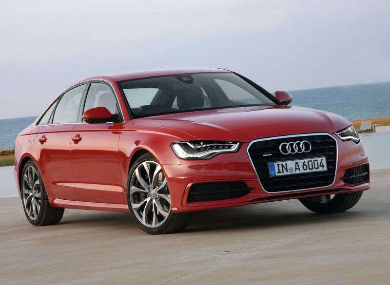 Autobytel's 10 Best Cars For The Money  Autobytelcom