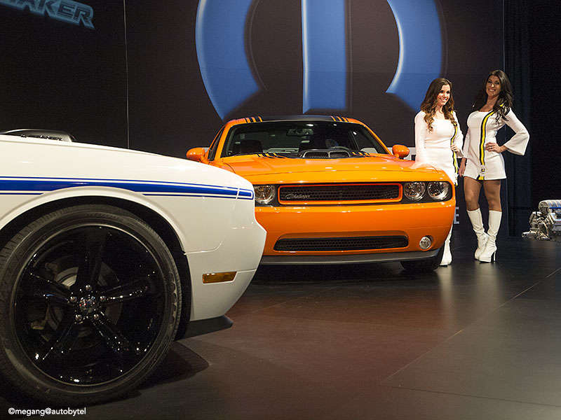 Element Brand Wallpapers Girls 2014 Dodge Challenger Happens In Vegas Shakes In Vegas