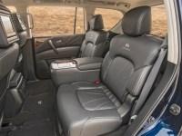 Honda Pilot 2015 Captains Chair.html | Autos Post