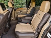 Second Row Captains Chairs And Suv