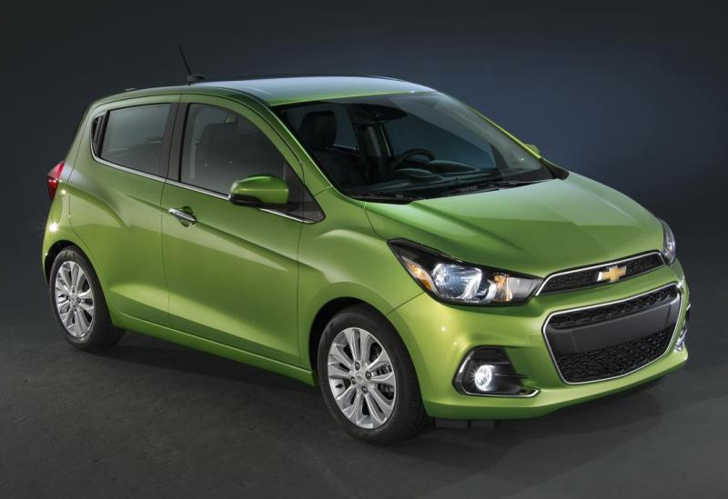 10 Best Korean Cars To Buy In The United States