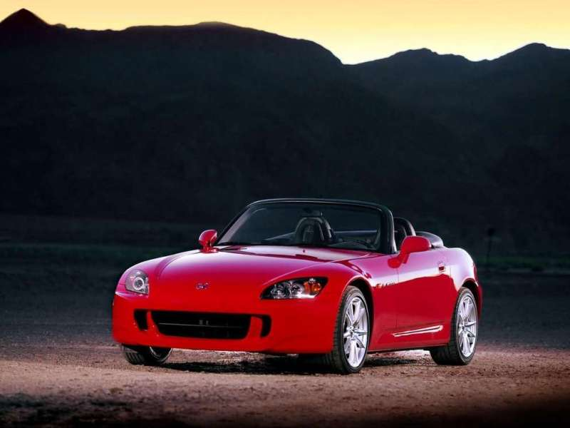 Great 10 Best Sports Cars Under 10k Autobytel Com