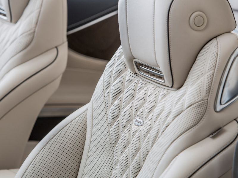 office chair seat cover rentals gainesville fl 10 cars with the most comfortable seats | autobytel.com