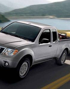 The best truck for towing options also autobytel rh
