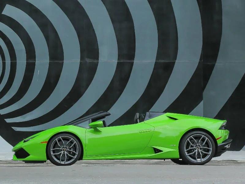 2017 Honda Civic Energy Green