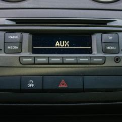 Seat Ibiza Radio Wiring Diagram Parts Of A Flower For Kids Peugeot Car Stereo Audio Autoradio