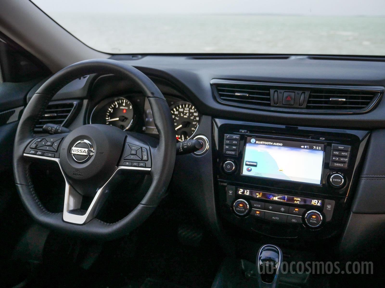 2003 Nissan Altima Fuse Box Diagram Car Interior Design