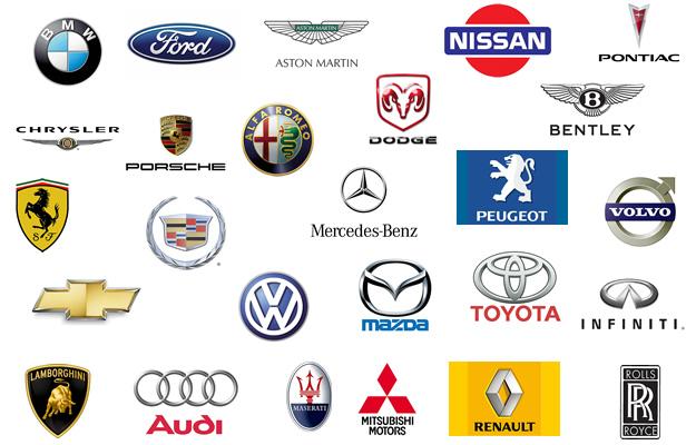 Precios De Autos Usados
