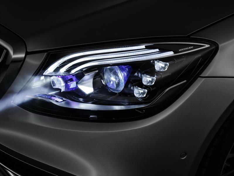 LED Lser OLED Digital Light Los ltimos avances en