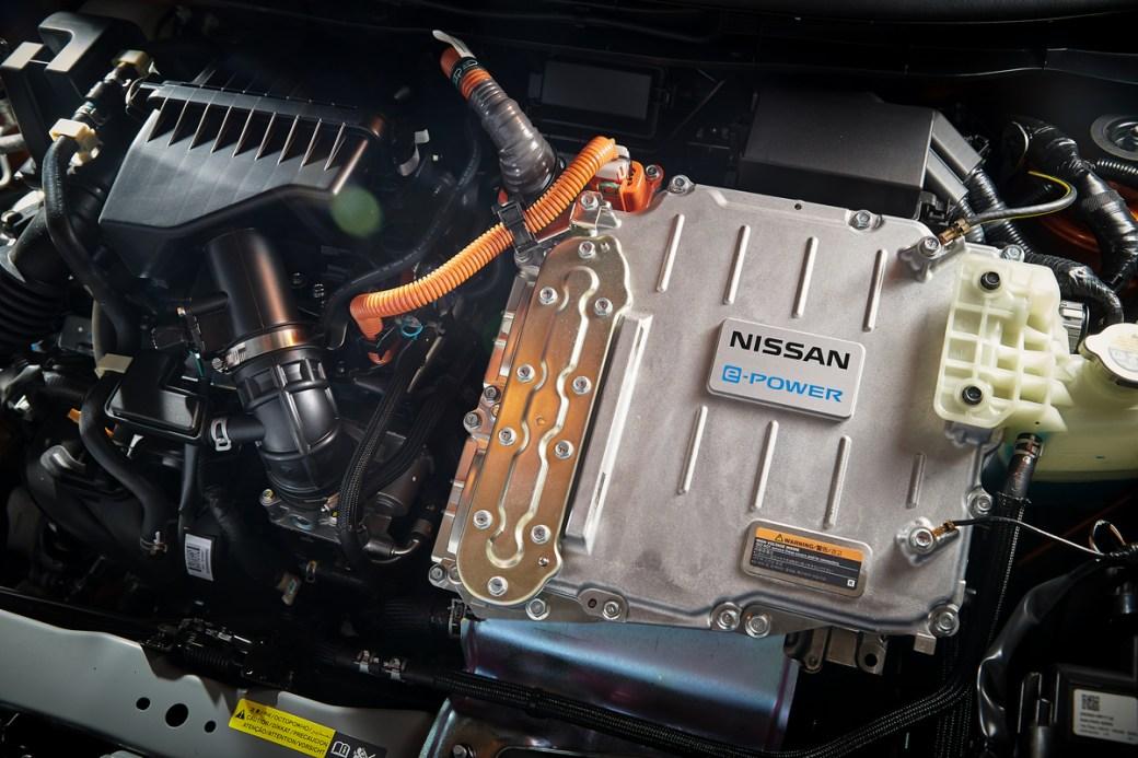 nissan-kicks-motor-e-power