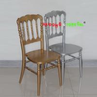 chiavari chairs china swingasan hanging chair with stand resin for sale chiavarichair buy cheap wholesale solid wood wedding hotel napoleon from wholesalers