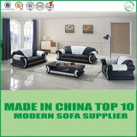 chesterfield sectional sofa suppliers modern sofas for office furniture sale lizz111 buy cheap latest corner design price leather from wholesalers