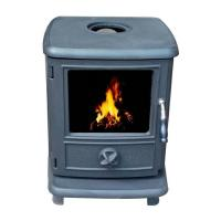 Electric Fireplaces - Electric Fireplaces from China ...