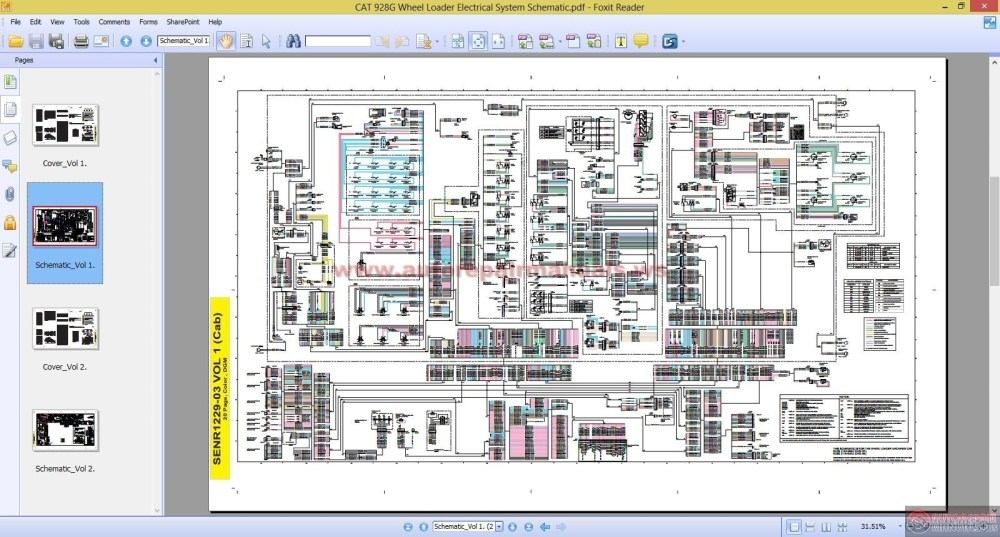 medium resolution of caterpillar wiring diagram another blog about wiring diagram caterpillar 3208 parts exploded diagram deisel electric tachometer wiring diagram