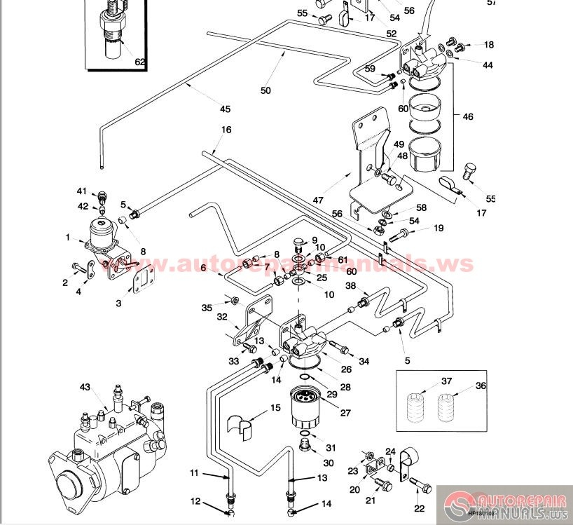 Hyster_Forklift_Parts_and_Service_Manual_CD24 hyster forklift wiring diagram efcaviation com 2006 749 wiring diagram at panicattacktreatment.co