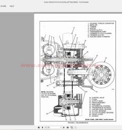 46re transmission diagram repair manual [ 1600 x 861 Pixel ]