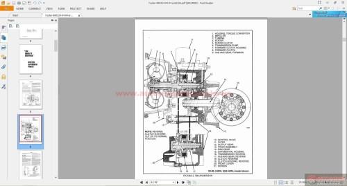 small resolution of 46re transmission diagram repair manual