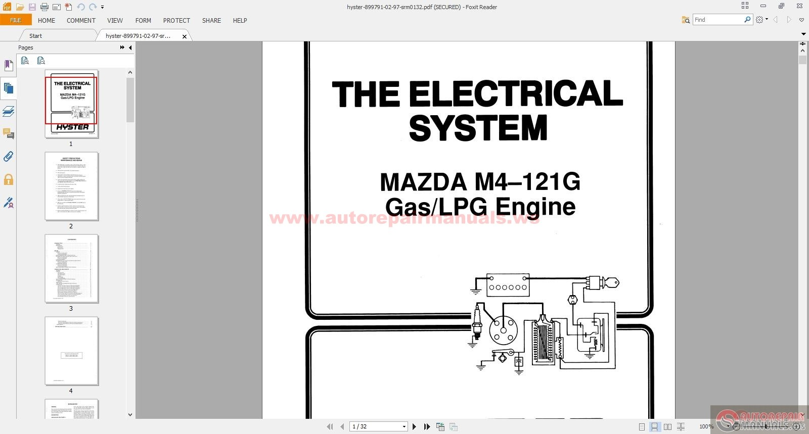 hyster h100xm wiring diagram best wiring library Hyster Forklift Schematic hyster h100xm wiring diagram wiring library hyster 90 manual hyster h100xm wiring diagram