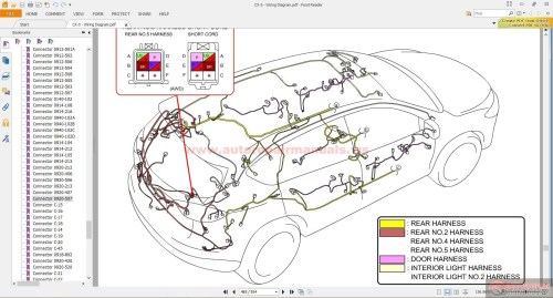 small resolution of mazda cx9 fuse box wiring librarydiagram along with mazda 2008 cx 9 fuse box diagram free