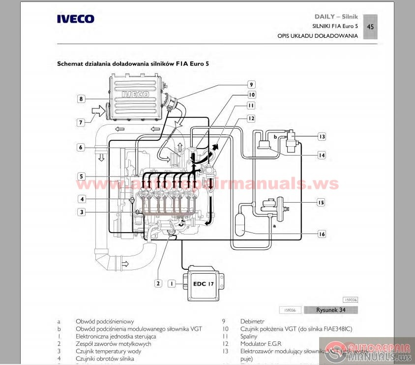 iveco daily 2007 wiring diagram basic diagrams motorcycle fuse box clicking auto electrical road glide