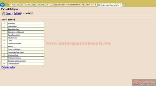 small resolution of crown electric forklift wiring diagram horn crown fork