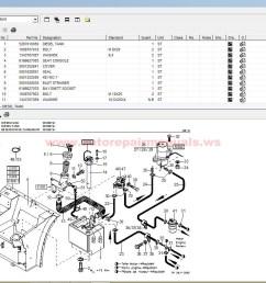 2007 nissan maxima engine repair manual 2007 free engine 1991 nissan maxima engine 1991 nissan maxima [ 1600 x 864 Pixel ]