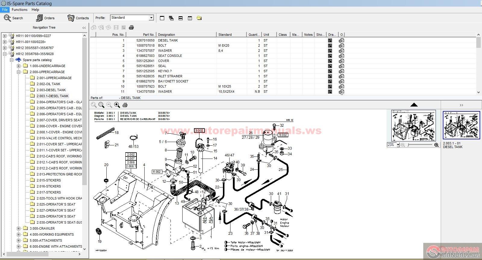 hight resolution of 2007 nissan maxima engine repair manual 2007 free engine 1991 nissan maxima engine 1991 nissan maxima