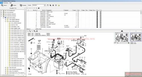small resolution of 2007 nissan maxima engine repair manual 2007 free engine 1991 nissan maxima engine 1991 nissan maxima