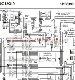 pain free wiring harness electric mx tl ionization chamber smoke detector circuit diagram tradeoficcom [ 1426 x 688 Pixel ]