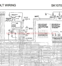 wiring diagrams 2000 mack truck wiring free engine image international truck wiring diagram on 2000 2001 4700 international engine diagram [ 1509 x 712 Pixel ]
