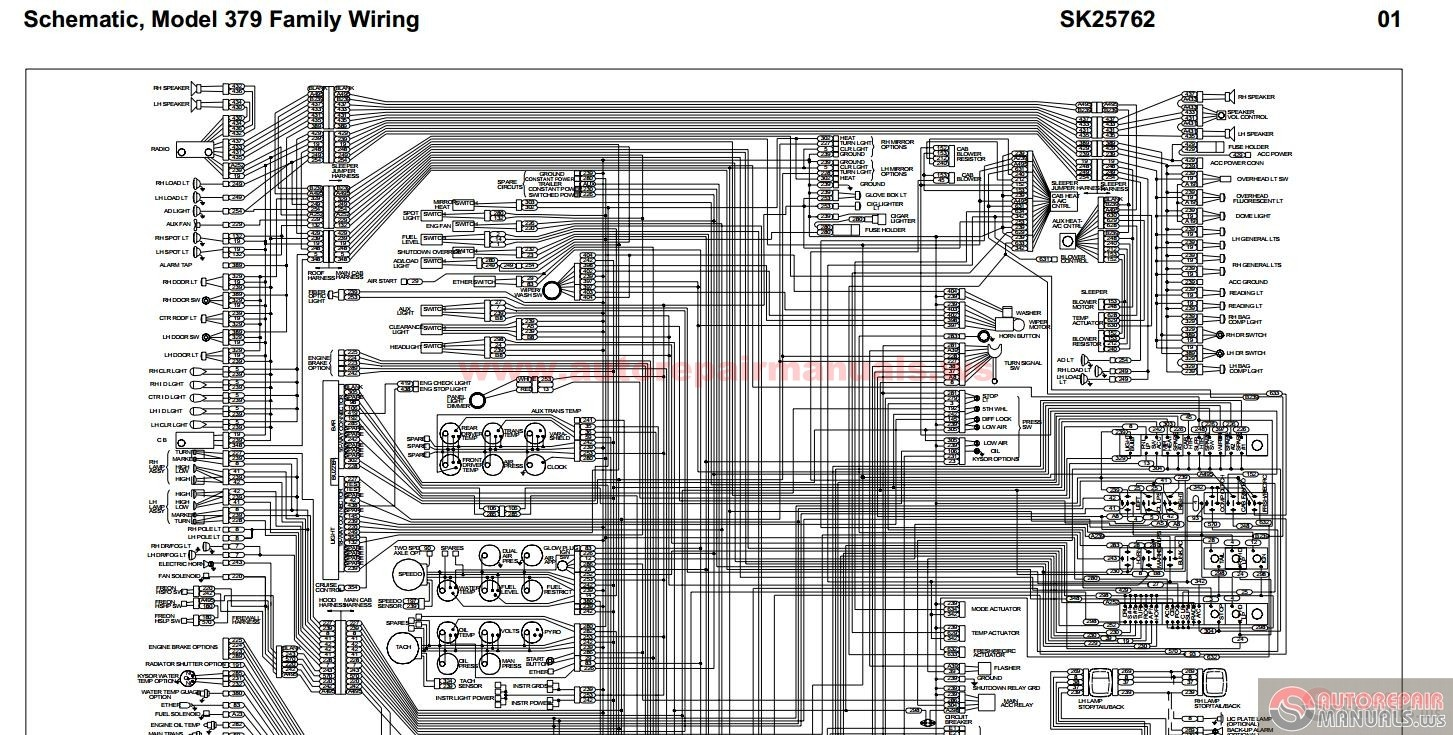Peterbilt_ _PB379_ _Schematic_Model_379_Family_Wiring_ _SK25762?resize\\\\\\\\\\\\\\\\\\\\\\\\\\\\\\\\\\\\\\\\\\\\\\\\\\\\\\\\\\\\\\\=665%2C336 peterbilt 377 378 379 multifunction 8 wire switch 16 04415 tl10750 Basic Electrical Wiring Diagrams at bakdesigns.co