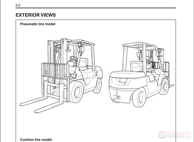 Cat Forklift Wiring Diagrams Forklift Hydraulic Diagram