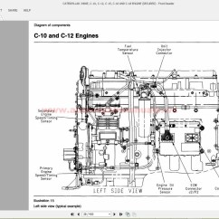 1999 Ez Go Txt Wiring Diagram Mono Headphone Ezgo Gas Workhorse Club Car 48v