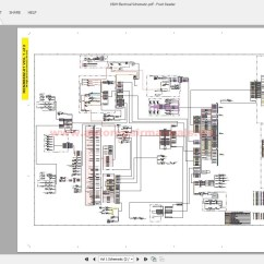 Mercedes T1 Wiring Diagram Sailing Ship Sail C7 Sensor Location Free Engine Image For User Manual