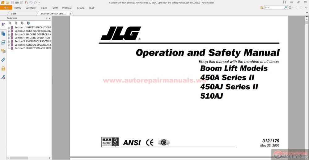 medium resolution of jlg 2630es scissor lift wiring diagram residential electrical bomag wiring diagram funky jlg scissor lift wiring