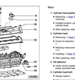 b8 s4 engine diagram free wiring diagram for you u2022 mazda v6 engine b5 engine diagram [ 1320 x 747 Pixel ]