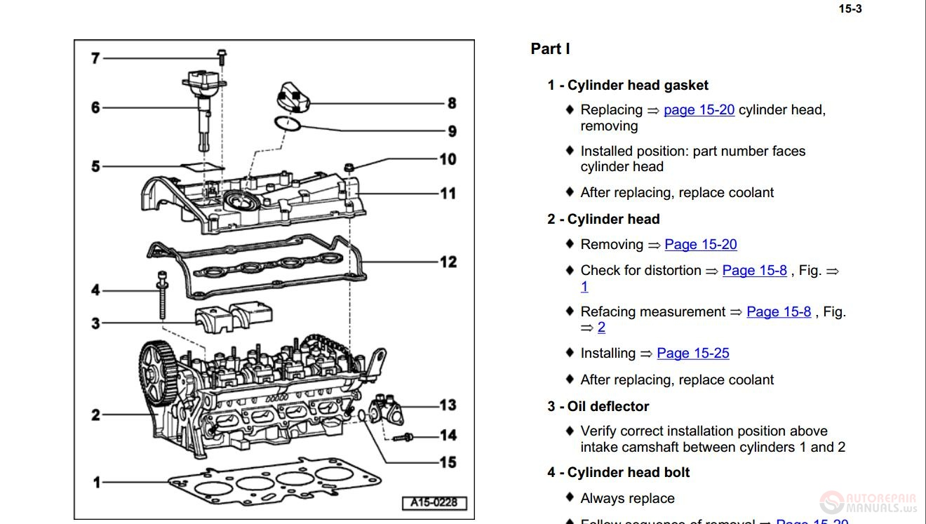 hight resolution of b8 s4 engine diagram free wiring diagram for you u2022 mazda v6 engine b5 engine diagram