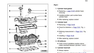 Haynes Service Manuals Audi A4 | Auto Repair Manual Forum  Heavy Equipment Forums  Download