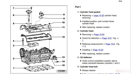 small resolution of b8 s4 engine diagram free wiring diagram for you u2022 mazda v6 engine b5 engine diagram