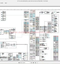 caterpillar 3208 engine wiring diagram get free image caterpillar engine wiring diagram caterpillar 3126 wiring diagrams [ 1600 x 862 Pixel ]
