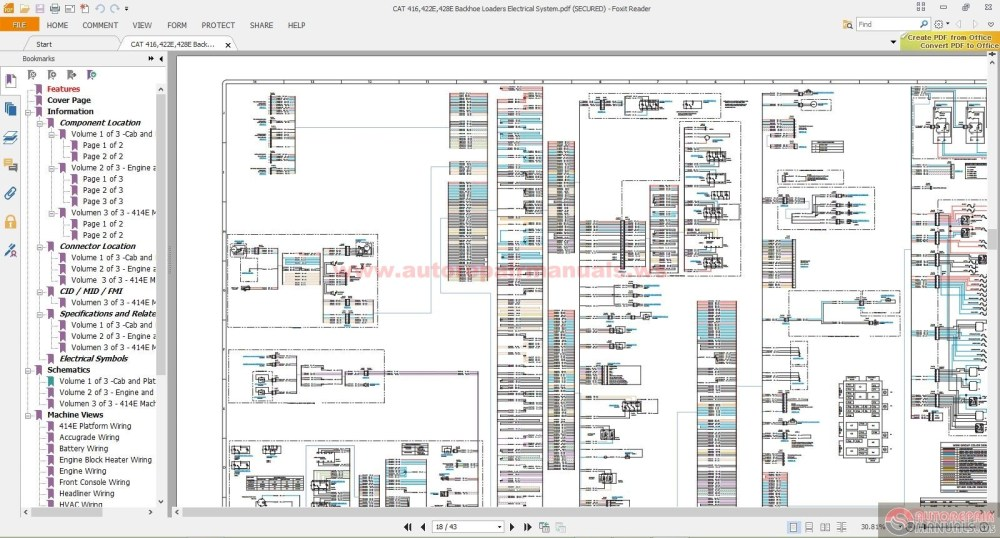 medium resolution of caterpillar 3208 engine wiring diagram get free image caterpillar engine wiring diagram caterpillar 3126 wiring diagrams